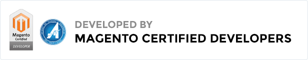 1_certified_developers