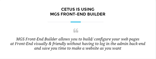 3_mgs_builder