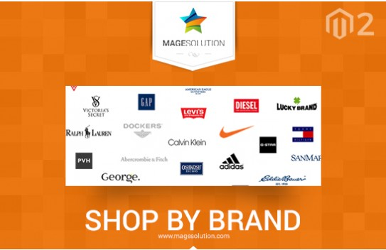 shop_by_brand_thumb_2