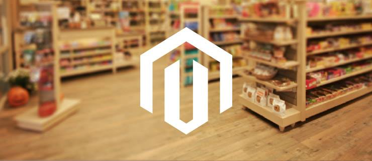 Top 10 Useful Forums for Magento developers to Learn and Discuss